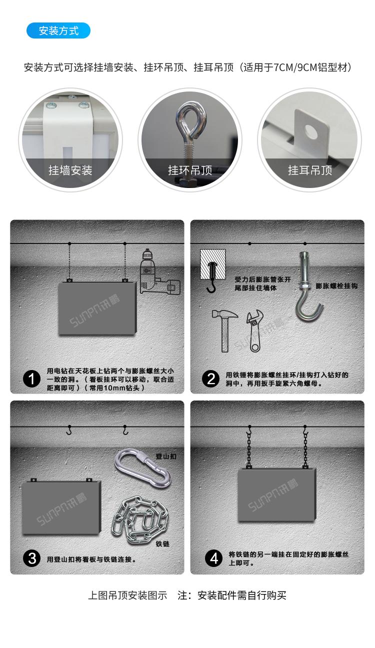 医院时钟系统定制指导